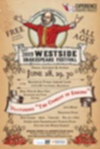 WSF-24x36 poster 2019-proof-01.png