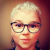 Short Blonde Headshot.jpg