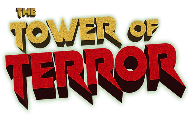 Tower of Terror TITLE.png