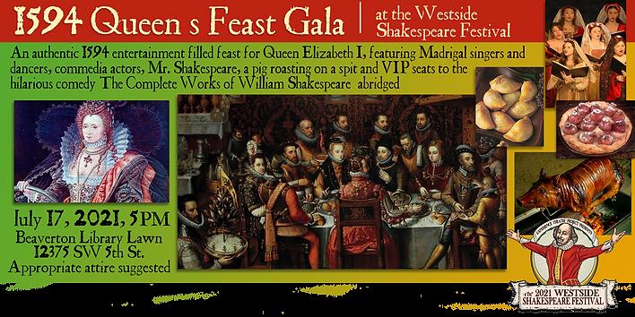 2021 Queens Feast Flyer.png
