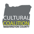 CCWC logo.png