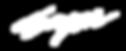 Sayon logo.png