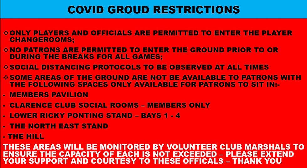 Covid Restrictions 2.jpg