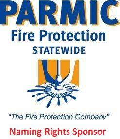 Parmic Logo