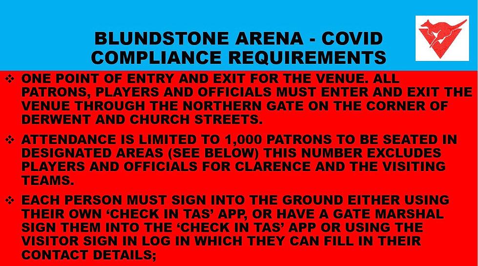 Covid Restrictions 1.jpg