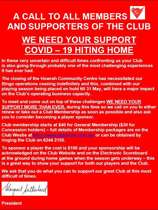Membership Call - COVID - 19 Impacts.jpg