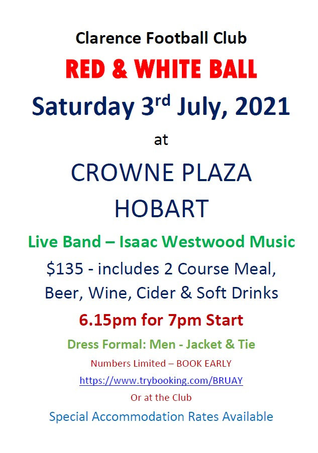 Red and White Ball poster.jpg