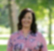 Julie_edited_edited_edited.jpg