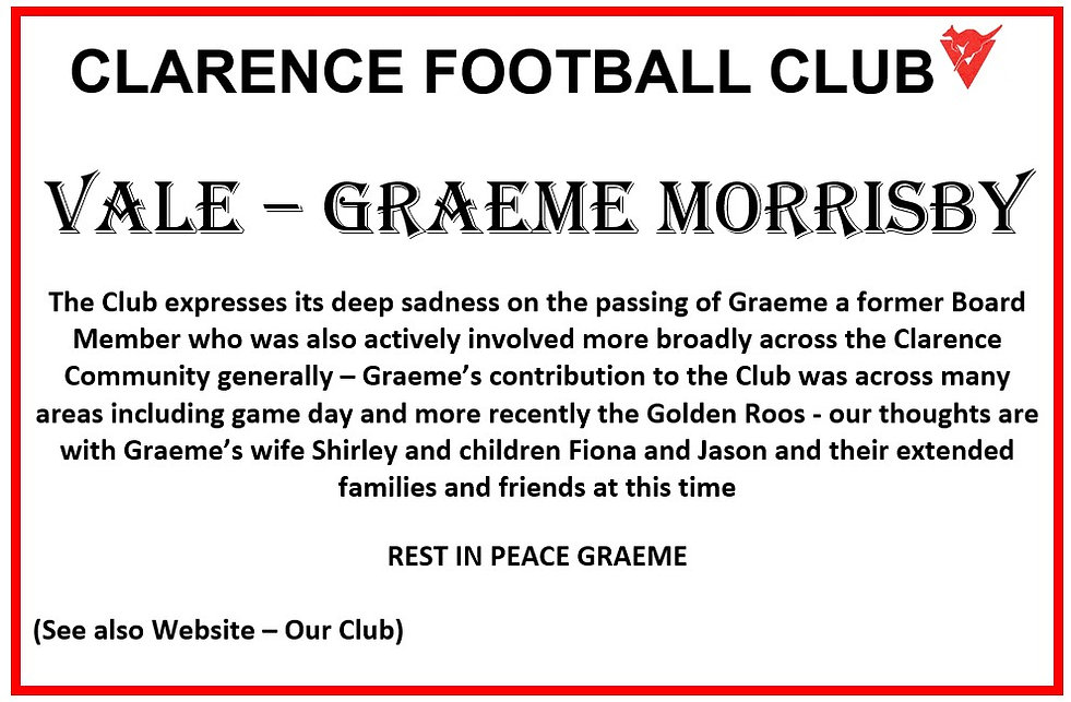 Graeme Morrisby.jpg