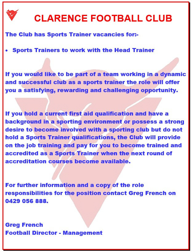 TRainer - vacant position.jpg