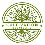 2019-cultivation-logo.jpg