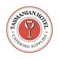 Tasmanian Hotel Catering Supplies