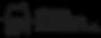 logo_camara-header.png