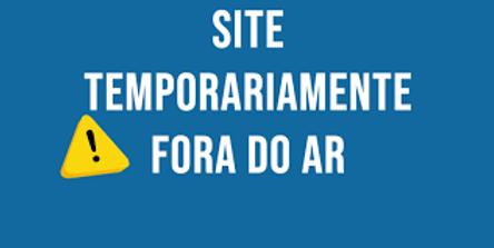FORA DO AR.png