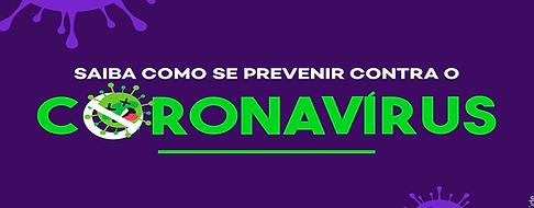 corona.pptx.png
