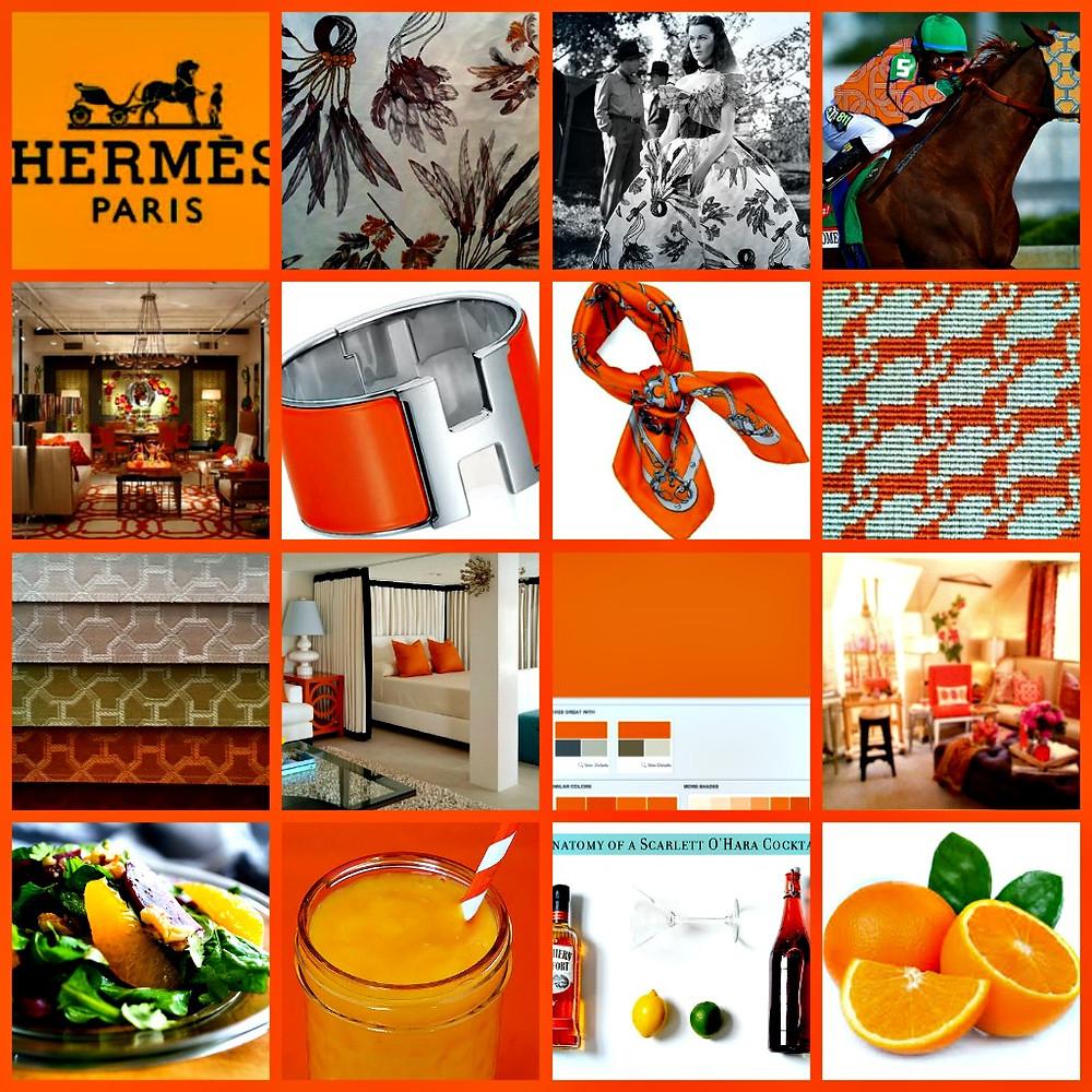 Ribbet collage Orange.jpg