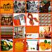 {Orange is the New Black}