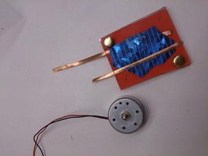 zonne energie t10 DSC_3148.JPG
