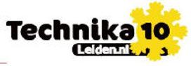 Technika10 logo.jpg