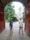 open monumentendag DSC_2650.JPG