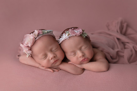 Adeline&Abigail-0216.jpg