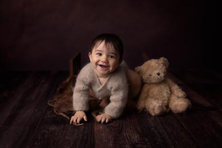 Lucas -8989.jpg