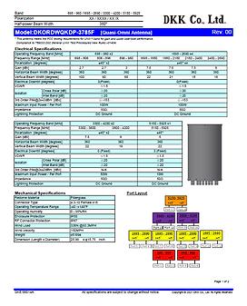18 datasheet.PNG