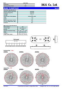 【R-3550FVQ-W】_datasheet.png