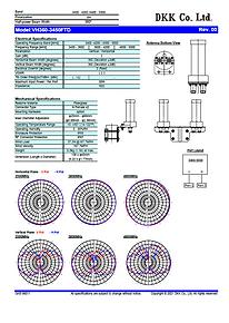 【VH360-3450FTD】_datasheet.png