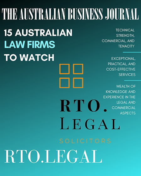 rto law firms.png