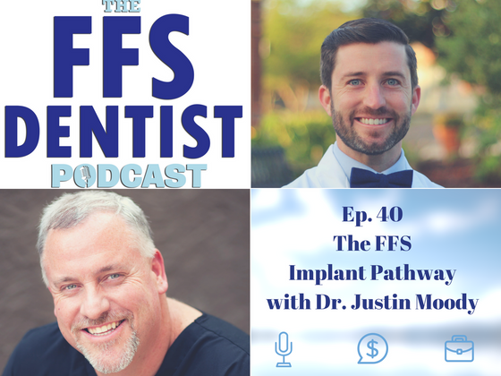 The FFS Implant Pathway with Dr. Justin Moody