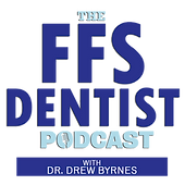 THE FEE FOR SERVICE DENTIST PODCAST.png
