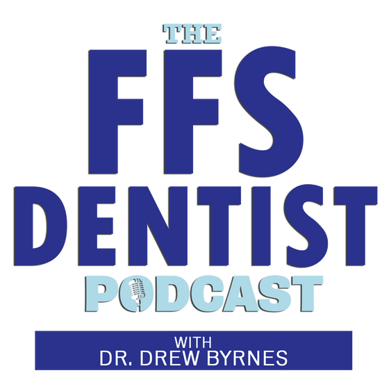 Building an Office and Systematizing FFS Dentistry
