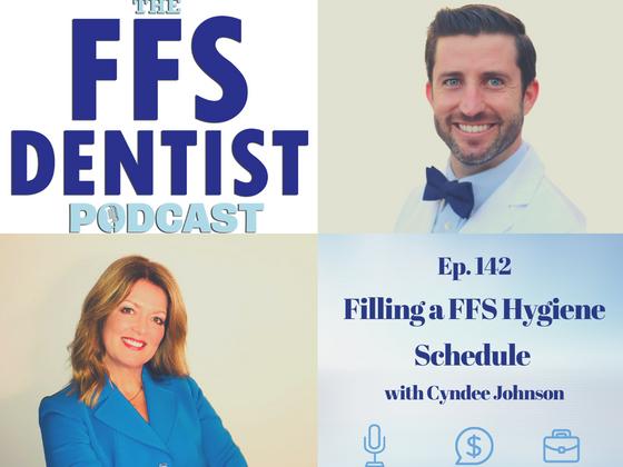 Filling a FFS Hygiene Schedule