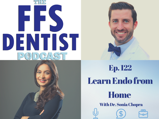 Learn Endo from Home with Dr. Sonia Chopra