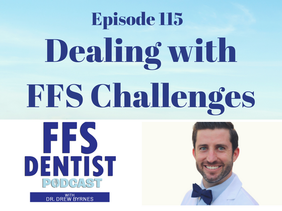 Dealing with FFS Challenges