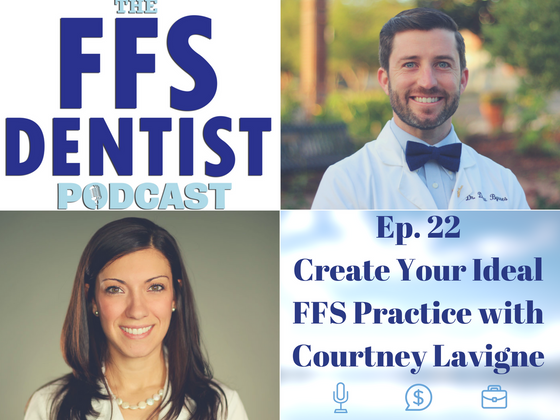 Create Your Ideal FFS Practice with Courtney Lavigne