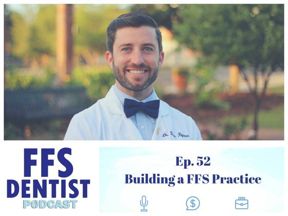 Building a FFS Practice