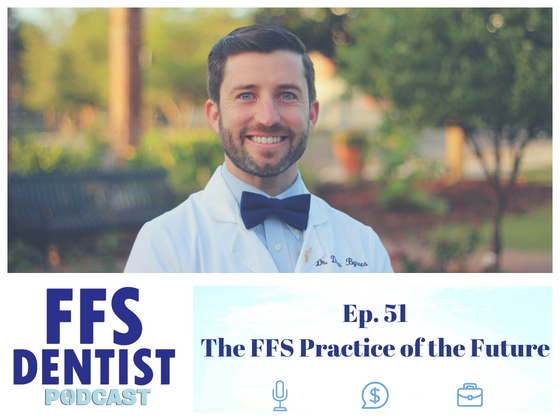 The FFS Practice of the Future