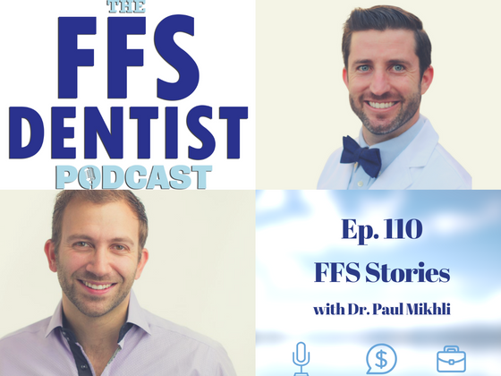 FFS Stories with Dr. Paul Mikhli
