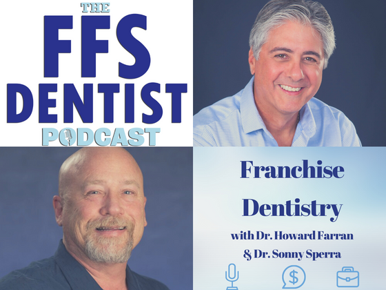 Franchise Dentistry