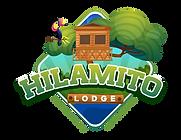 Logo Hilamito-01.png