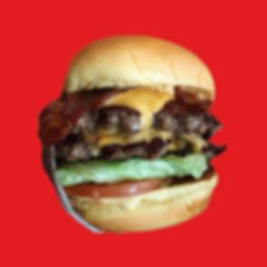 best burger montreal uniburger