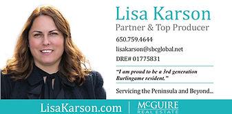 McGuire-LisaKarson-BHS-Newsletter.jpg
