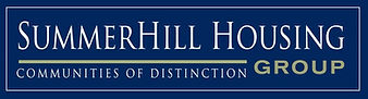 SummerHill Housing Group Logo_edited.jpg