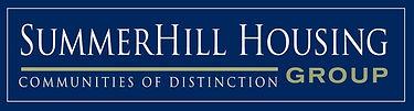 SummerHill Housing Group Logo_edited.jpg
