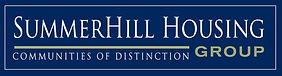 Summerhill Housing Group / Elaine Breeze