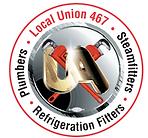 Raziel Ungar Team / Pacific Union / Burlingame Properties