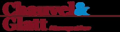 Chauvel&Glatt_Logo.png