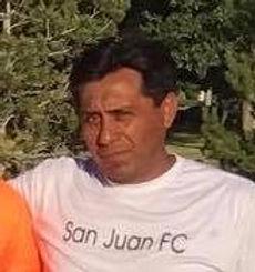 Jose Leon.jpg